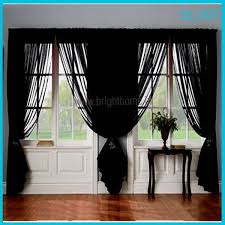Velvet Curtains Sheer Curtains Livingroomsheersemisheercurtainblacksssbh24 Home Pinterest Curtains Sheer Curtains And Living Room Pinterest Sheer Curtains Livingroomsheersemisheercurtainblacksssbh24