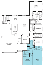 5 Bedroom Homes For Sale In Gilbert Az Minimalist Plans Cool Inspiration Ideas