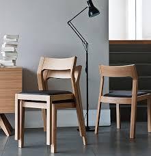 matthew hilton lounge chair. Matthew Hilton Profile Chair Lounge