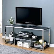shelf tv stand 3 wood mobilerecharge club