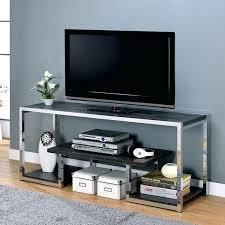 shelf tv stand 3 wood mobilerecharge club
