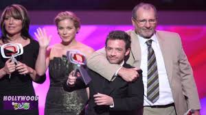 married with children reunion. Wonderful Reunion Married With Children Reunion Katey Sagal Christina Applegate Ed Ou0027Neill  U0026 David Faustino Togethe  YouTube For Reunion A