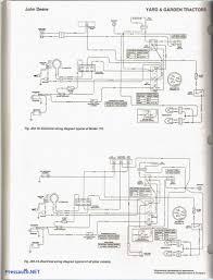 John deere 5300 wiring diagram deere download free pressauto john deere 5400 clutch adjustment at
