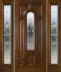 Front Doors front doors with sidelights pics : Exterior Doors with 2 Sidelights