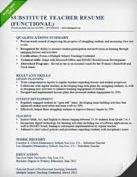 Sample Combination Resume Awesome Food Service Worker Resume Sample