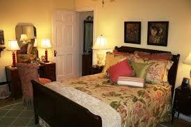 traditional bedroom ideas for boys. Fine Boys 041 Traditionalbedroom 20 And Traditional Bedroom Ideas For Boys D
