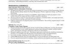 beauteous tamu resume template impressive resume cv cover letter regarding tamu resume template 34x9271yntvvbgquxt4qh6