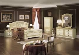 italian bedroom furniture sets. Camel Aida Italian Bedroom Set With 2 Door Wardrobe Furniture Sets