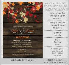 28 Wedding Reception Invitation Templates Free Sample Example