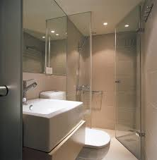 Small Picture How To Design Small Bathroom Home Design