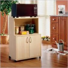 breakfast bars furniture. Nexera Discount Microwave Cart In Natural Maple Breakfast Bars Furniture G