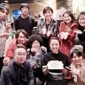 上田亜希子の最新おっぱい画像(9)