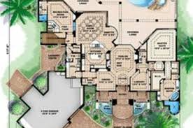 Small Picture Classy Inspiration House Layouts Sims 4 6 Sims Houses Floor Plans