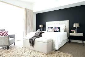 accent walls in bedroom 7 best black accent wall bedroom pics ideas