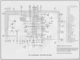 fj wiring diagram fj image wiring diagram fj40 wiring diagram wiring diagram on fj40 wiring diagram