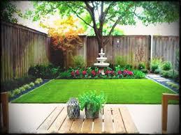 urban garden design backyard designs for small spaces front home landscaping ideas beautiful gardens landscape designer