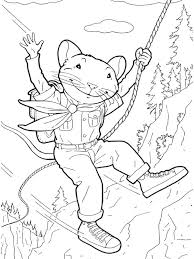 Small Picture 60 best stuart little images on Pinterest Stuart little