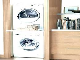 washer and dryer in closet washer dryer closet dimensions closet washer and dryer topic to best washer dryer dimensions ideas washer dryer closet