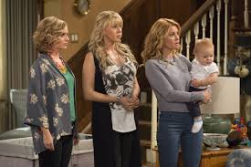 tv shows 2016 comedy. fuller house tv show on netflix: season 2 (canceled or renewed?). tv shows 2016 comedy