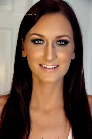 eye shadow makeup tutorial in urdu image videos urdu beauty makeup ideas with best waterline eyeliner how to put on white stani bridal before