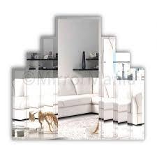 home decor bespoke mirrors art deco