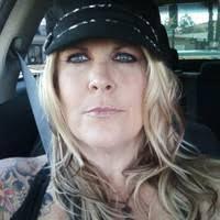 Angela Butcher - Construction Coordinator - West Coast ...