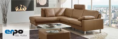 Erpo Möbel Mit Qualität Möbel Und Küchenspaß Bei Meyerhoff