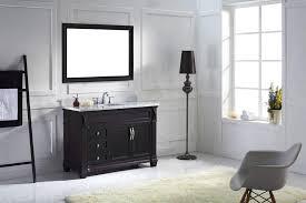 bathroom vanities sets. Bathroom Vanity Sets Clearance Vanities