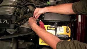 installation of a trailer wiring harness on a 2002 toyota tundra installation of a trailer wiring harness on a 2002 toyota tundra etrailer com