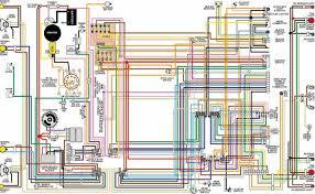 1963 avanti wiring diagram 1963 avanti carburetor wiring diagram Car Stereo Wiring Diagram at Avanti Car Wiring Diagrams