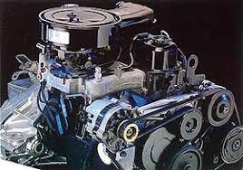 iron duke engine 2 5l tech 4 engine jpg overview manufacturer · gm also called iron duke
