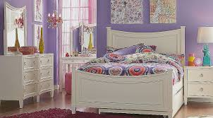 Whole Bedroom Set For Bedroom Ideas Of Modern House Beautiful Girls Full  Size Bedroom Sets With