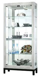 display cabinet with glass doors glass door cabinet elegant display cabinet glass doors cabinets glass glass