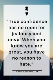 Self Confidence Quotes About And Happiness In Hindi For Girl