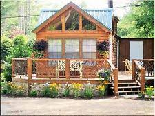 pre built tiny houses. CABIN TINY HOUSE (MANY STYLES) MOVABLE PRE-FAB FOR YOUR PROPERTY/LOT Pre Built Tiny Houses
