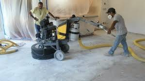 south florida vinyl flooring removal