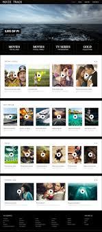 Wordpress Movie Theme Best Responsive Wordpress Movies Themes In 2015 Responsive