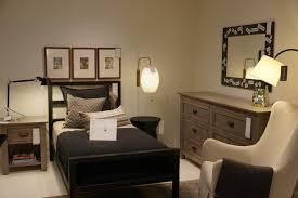 room and board lighting. roomandboard29 room and board lighting b