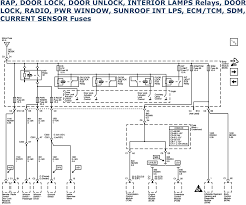 2006 cobalt electrical diagram hvac auto electrical wiring diagram \u2022 2009 Cobalt Engine Diagram repair guides wiring systems 2006 power distribution rh autozone com 2006 chevy cobalt fuse diagram 2005