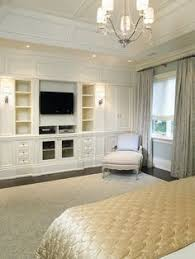 bedroom furniture small chairs and closet system on pinterest bedroom furniture built in