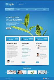 Professional Website Templates New Fresh Professional Business Website Templates Entheos