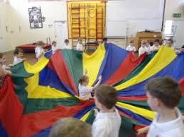 Sacred Heart Catholic Primary School & Nursery » Classes
