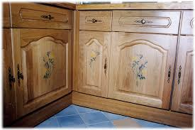kitchen cupboard doors performance and view creative wooden style fl decoration kitchen cupboard doors