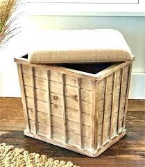 wood pellet storage wood pellet storage containers wood storage bins large wooden storage box wood storage wood pellet storage