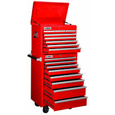 Craftsman 6 Drawer Rolling Cabinet Harbor Freight Tool Boxes Grassroots Motorsports Forum
