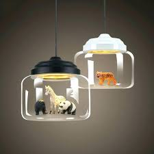 kids pendant lighting. Ikea Lights Hanging Kids Pendant . Lighting E