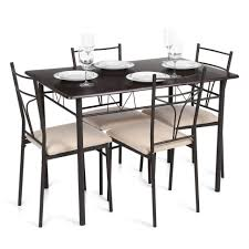 dining room chairs used. Dining Room : Metal Wire Chairs Used Steel Frame Kitchen Upholstered With Arms Cafe Style Industrial S