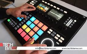 You can create music using a few music production equipment that produces particular sound and rhythm. Pin On Blogs