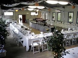 Copeland Hall Wedding At Geneva Park Park Photos Winter