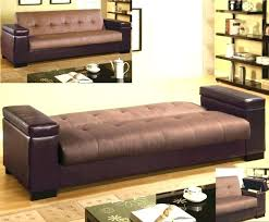 American Furniture Warehouse Longmont Painting New Ideas